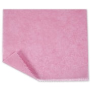 "6"" x 10 3/4"" Bakery Tissue Paper, Strawberry"