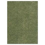 "12"" x 12"" Solid Food Grade Tissue Paper, Bay Leaf"