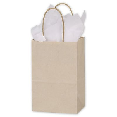 Bags & Bows® 5 1/4