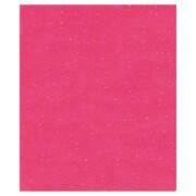 """20"""" x 30"""" Gemstone Tissue Paper, Hot Pink"""