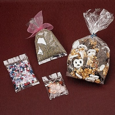 Bags & Bows® 4 3/4