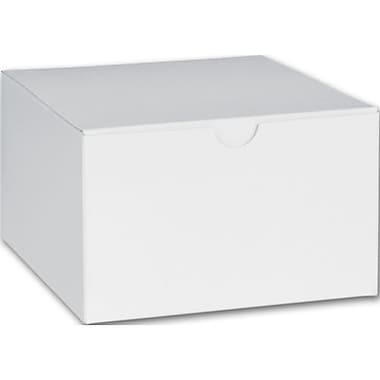 One-Piece Gift Boxes, 3