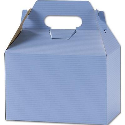 Kraft Paper 5.25