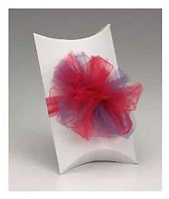 Kraft Paper 2