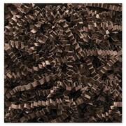 10 lbs. Crinkle Cut Fill, Chocolate (431-10-44)