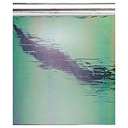 "Bags & Bows® 30"" x 100' Polypropylene Film RLs (45-30100-IR)"