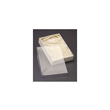 Top Boxes With White Base, 10