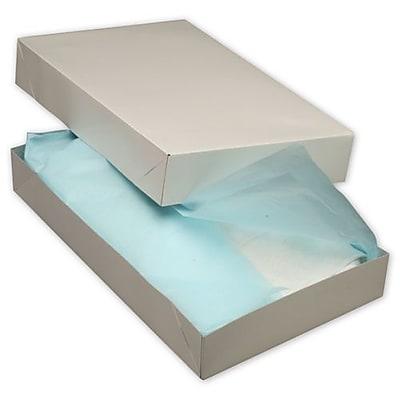 Gift & Retail Boxes