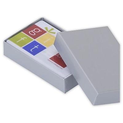 Paper 0.75
