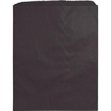 Paper Merchandise Bags, 12