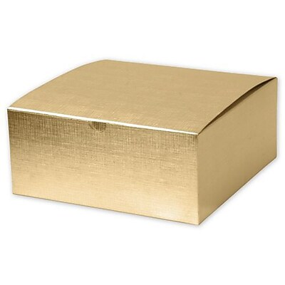 Cardboard 3.5
