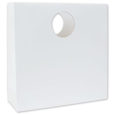 Cardboard 12