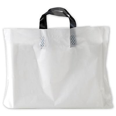 Bags & Bows® 12