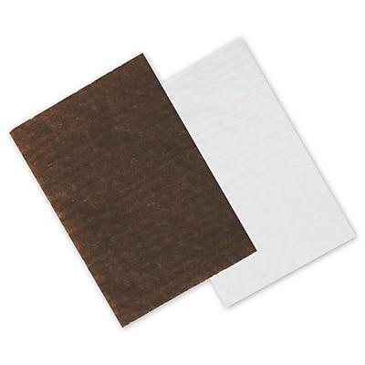 Glassine Waxed Paper 3.25