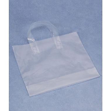 Polyethylene 15
