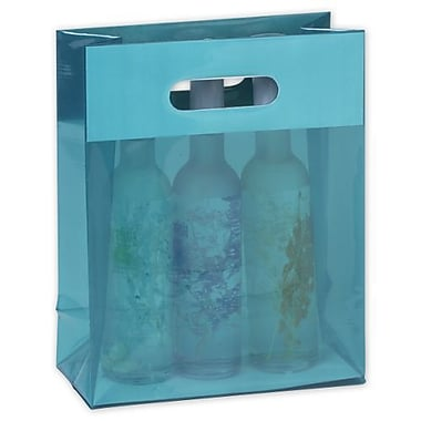 Jade Jelly Bags, 8