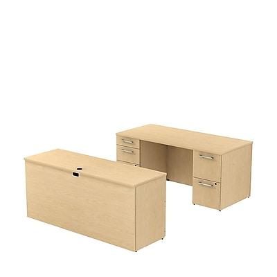 Bush 300 Series Commercial Furniture Bundles