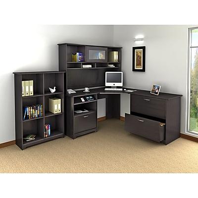 Bush Cabot SOHO Collection Furniture Bundles