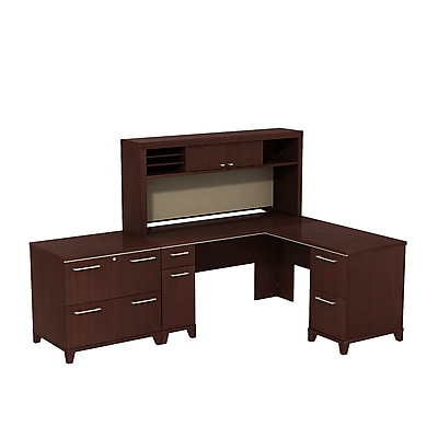 Bush Enterprise Commercial Furniture Bundles