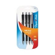 Inkjoy 1 mm Retractable Inkjoy Ballpoint Pen
