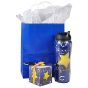 Baudville® Office Gift Set, Making the Difference