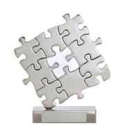 Baudville® Essential Piece Sculpture Trophy