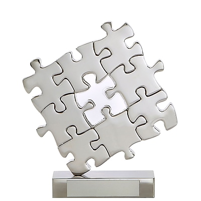 Essential Piece Sculpture Trophy