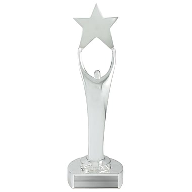 Shining Moments Trophy, Star