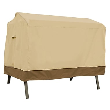 Classic® Accessories Veranda Woven Polyester Fabric 78