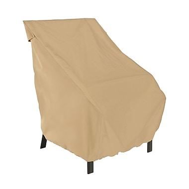 Classic® Accessories Terrazzo Fabric 25
