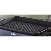 Delonghi Healthy Indoor Grill