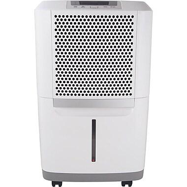 Frigidaire® Dehumidifier, White