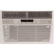 Frigidaire® FRA065AT7 6000 BTU Compact Window Mounted Air Conditioner With Electronic Control, White