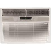 Frigidaire® FRA103CW1 10000 BTU Compact Window Mounted Air Conditioner With Full Function, White