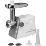 Panasonic® Super Electric Meat Grinder