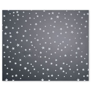"Stars Polypropylene Film Roll, 30"" x 100',"
