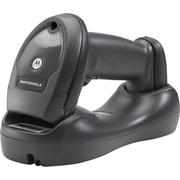 Motorola LI4278 Cordless Linear Scanner, Linear
