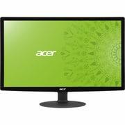 """Acer S241HL bmid - LED monitor - 24"""""""