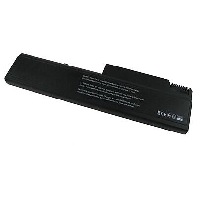 V7 HPK-6730BV7 Li-Ion 5200 mAh Notebook Battery