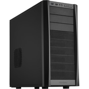 Antec® THREE HUNDRED TWO Tower System Cabinet