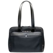 "Wenger SwissGear Rhea Carrying Case for 17"" Notebook, Black"