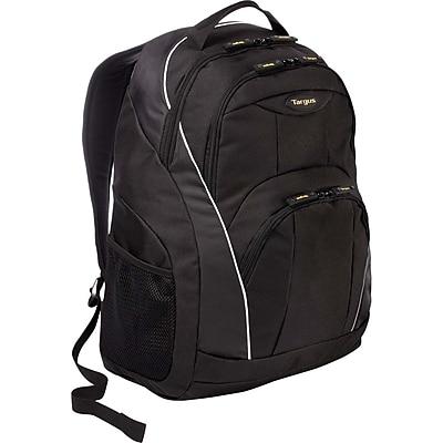 Targus® TSB194US Motor Backpack For 16