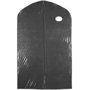 "40"" Alligator Suit Cover, Black"