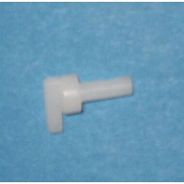 STG Needle Lock