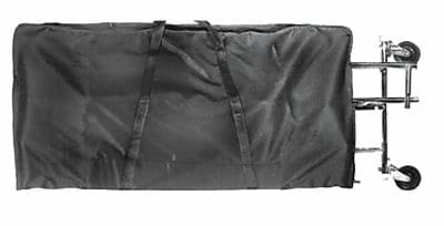 Carrying Bag For Collapsed Rolling Rack RCS1