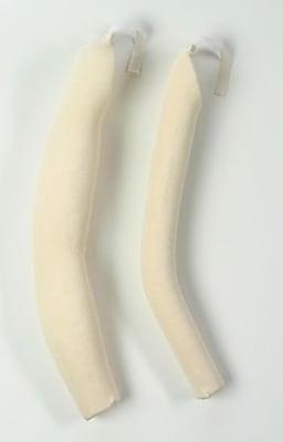 Men's Flexible Arm