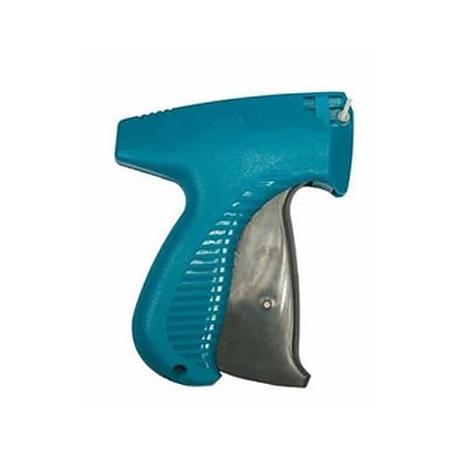 Dennison Mark II Standard Tagging Gun, Green