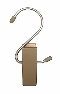 https://www.staples-3p.com/s7/is/image/Staples/m000022943_sc7?wid=512&hei=512