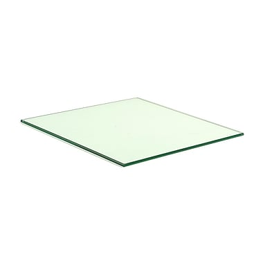 Econoco CB212 Tempered Glass for Cubbies