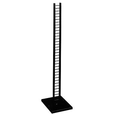 Econoco ML55/MAB Mirage Mini-Ladder System 54